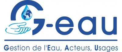 G-EAU