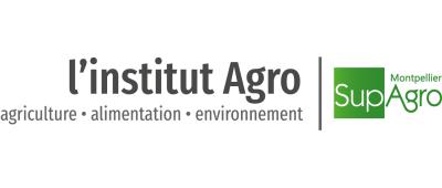 Institut Agro