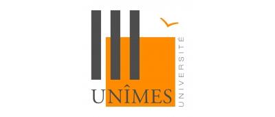 UNIMES